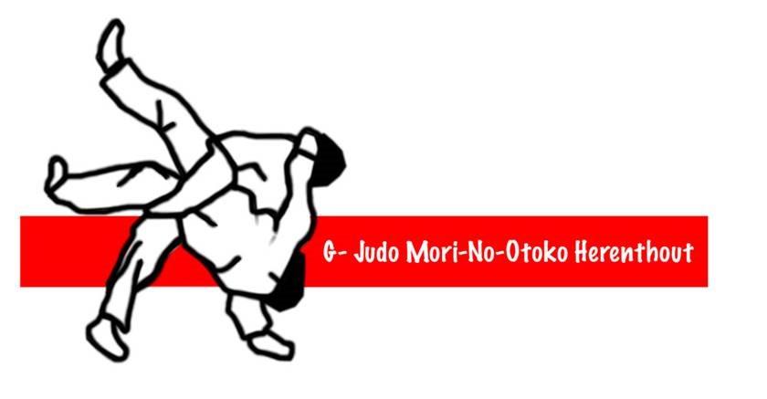 Mori-No-Otoko 2017 @ Sporthal 't Kapelleke | Herenthout | Vlaanderen | België