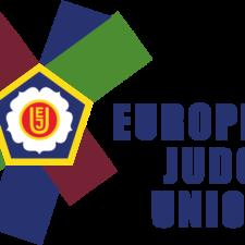 Tycho van der Werff ontvangt de EJU Social Inclusion Award