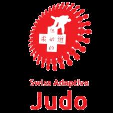 Swiss Special Olympics Judo Festival Poschiavo 2022