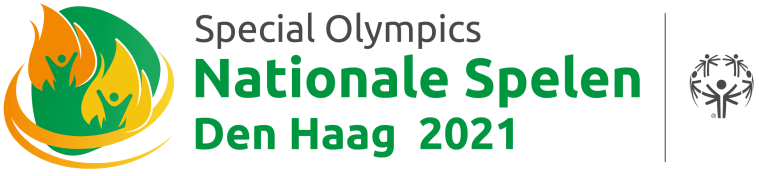 Special Olympics Nationale Spelen (SONS): update